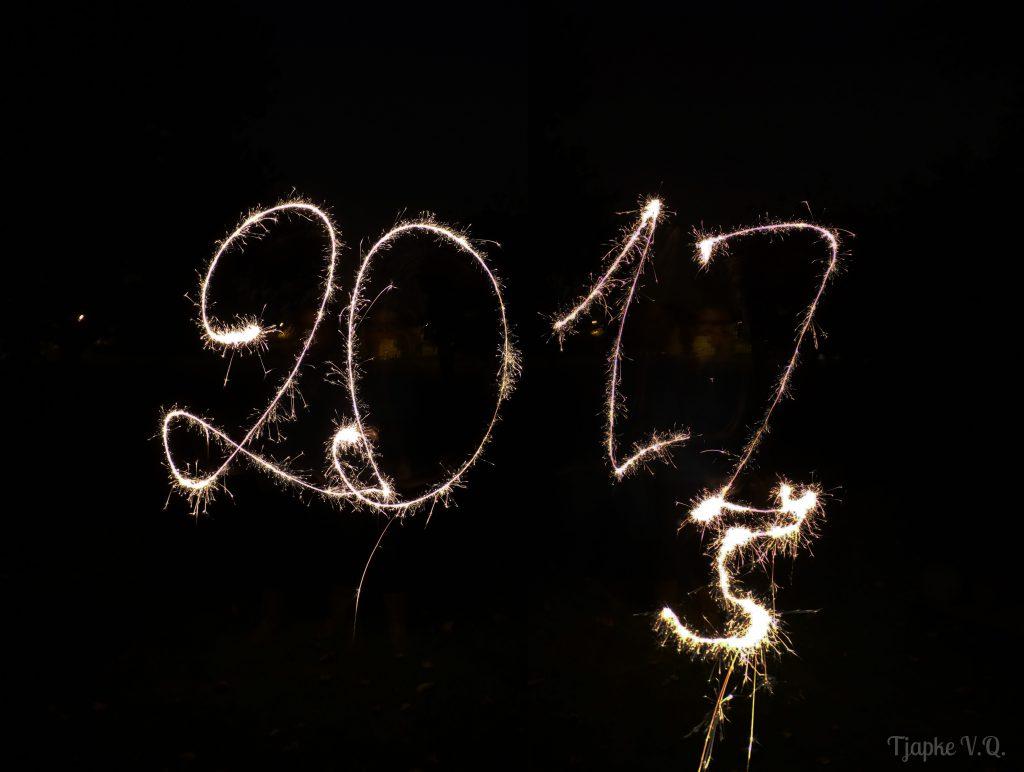nieuwjaar2017