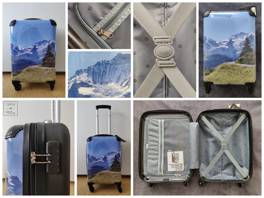 reiskoffer Smartphoto